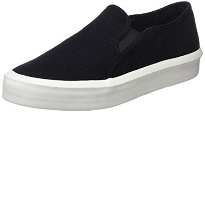 14236881680d Qoo10 - (G-Star Raw) Men s Loafers Slip-Ons DIRECT FROM USA G-Star ...