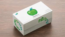 Biogreen ASC - Apple Stem Cell