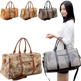 [Goodsbag] 韓国スタイルちいさなバッグ/ 送料無料★今だけセール★ ちいさなバッグ/かわいいかばん/ショルダーバッグ/クロスバッグ/