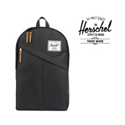 4752430fdc herschel supply Parker 10003 Herschel Supply Backpack Parka Backpack  Women s Men