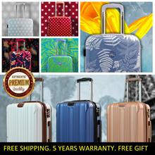 *SUMMER SALE* Branded Japanese Designer Luggage
