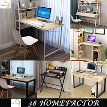 Study table/ Home Furniture / Desk / table/BEST PRICE GUARANTEED / INCLUDES FREE DELIVERY!