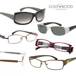 ★MONTBLANC Unisex Eyeglasses 100% Authentic Free shipping UV protection Polarized Glasses  EYESYS