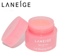 LANEIGE Lip Sleeping Mask 5 ml