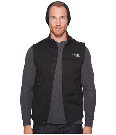 7ef7070a2133 Qoo10 - The North Face Apex Canyonwall Vest   Men s Clothing