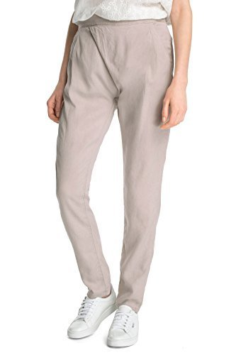 f49ede9f7fcec0 Qoo10 - Direct from Germany - edc by ESPRIT Damen Hose pareo pant ...