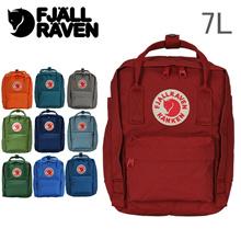 FJALL RAVEN Fjällräven KANKEN MINI Kankenmini 325 FR23561 rucksack backpack Nordic