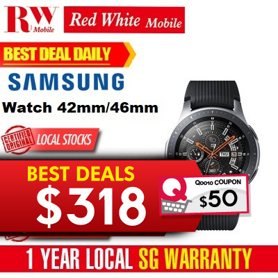 981c9bdd91c5 Qoo10 - Ice watch Search Results   (Q·Ranking): Items now on sale at qoo10 .sg