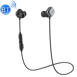 QCY M1 Pro Sports Wireless V4.1 Bluetooth Earphones with Mic