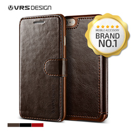 Verus Layered Dandy Series for iPhone 7/7Plus Case