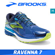 81644060de85 Brooks Men RAVENNA 7 Performance Running Shoe -Apply 50% + Qoo10 Coupon to  save  American Tourister Backpack Special Selections