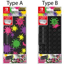 Nintendo Switch - Front Cove (Splatoon 2 Edition)