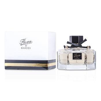 c559a5b4d92 Qoo10 - Gucci Flora By Gucci Eau De Toilette Spray 75ml 2.5oz ...