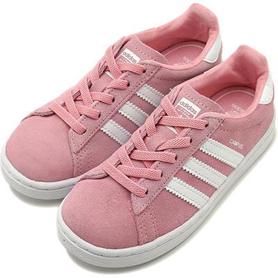 half off c3ff1 3acb4 Japanese genuine Adidas original original adidas Originals campus EL I  Kids baby in fant