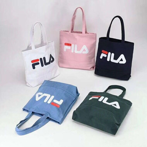 FREE SHIPPINGFASHIONABLE SHOPPING BAG LOCAL MANUFACTURED! GOOD QUALITY