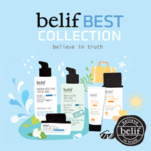 [BELIF] Belif BEST products at the LOWEST price! All best products collection☆★TT BEAUTY☆★ Korean Co