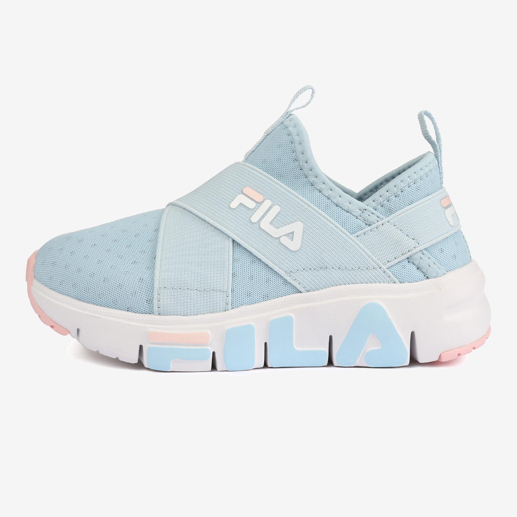 fila aqua shoes