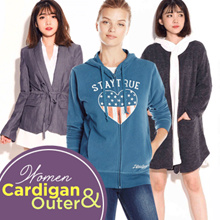!!NEW COLOR UPDATE!!-Women cardigan/outer-best seller women cardigan