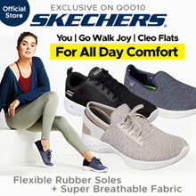 SKECHERS  EXCLUSIVE | Sport Shoes | New Arrival! | WOMEN |