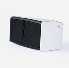 SoundPlus Portable Bluetooth Speaker STYX Neos