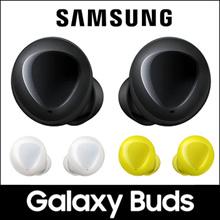 SAMSUNG Galaxy Buds ★ Sports Bluetooth Wireless Earphone ★ Earbuds