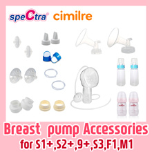 ★Spectra★Cimilre★ Spectra accessories/Breast Pump/spectra parts