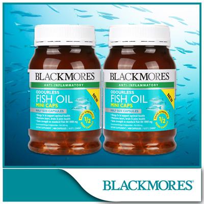 Super Fish Oil 2000 Mg 200 . Source · softgel Ezyhero Source Bioglan . Source ·