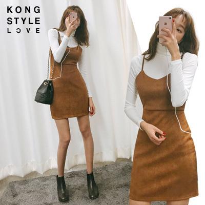 [kongstyle]韓國ファッション★ なぜ知らなかったのだろうか、ops