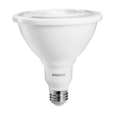 Philips Led Indoor Outdoor Non Dimmable