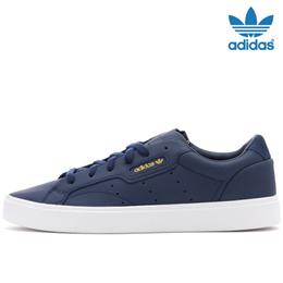 Adidas adidas SLEEK W EE8278 / D pair of sneakers