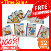 ★TIME SALE $27.98 ONLY★KUMON First Steps Workbooks (12 Books)