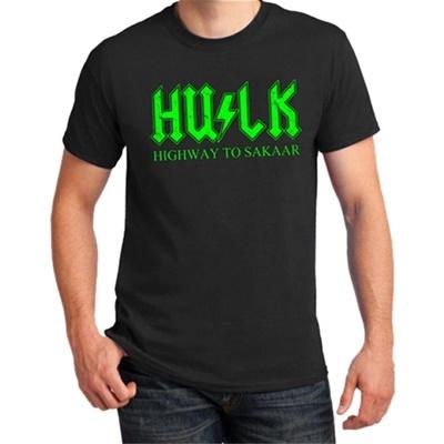 004 hulk