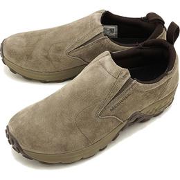 06e405f7ef99  SALE  Merrell MERRELL Men s Jungle Moc Aces Plus Air Cushion Comfort Shoes  BOULDER (