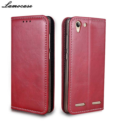 newest 35ec4 bd9c6 Lenovo Vibe K5 Vibe K5 Plus Cases Flip Cover A6020a40 A6020 A40 A6020a46  Phone Bags JR0 Wallet PU