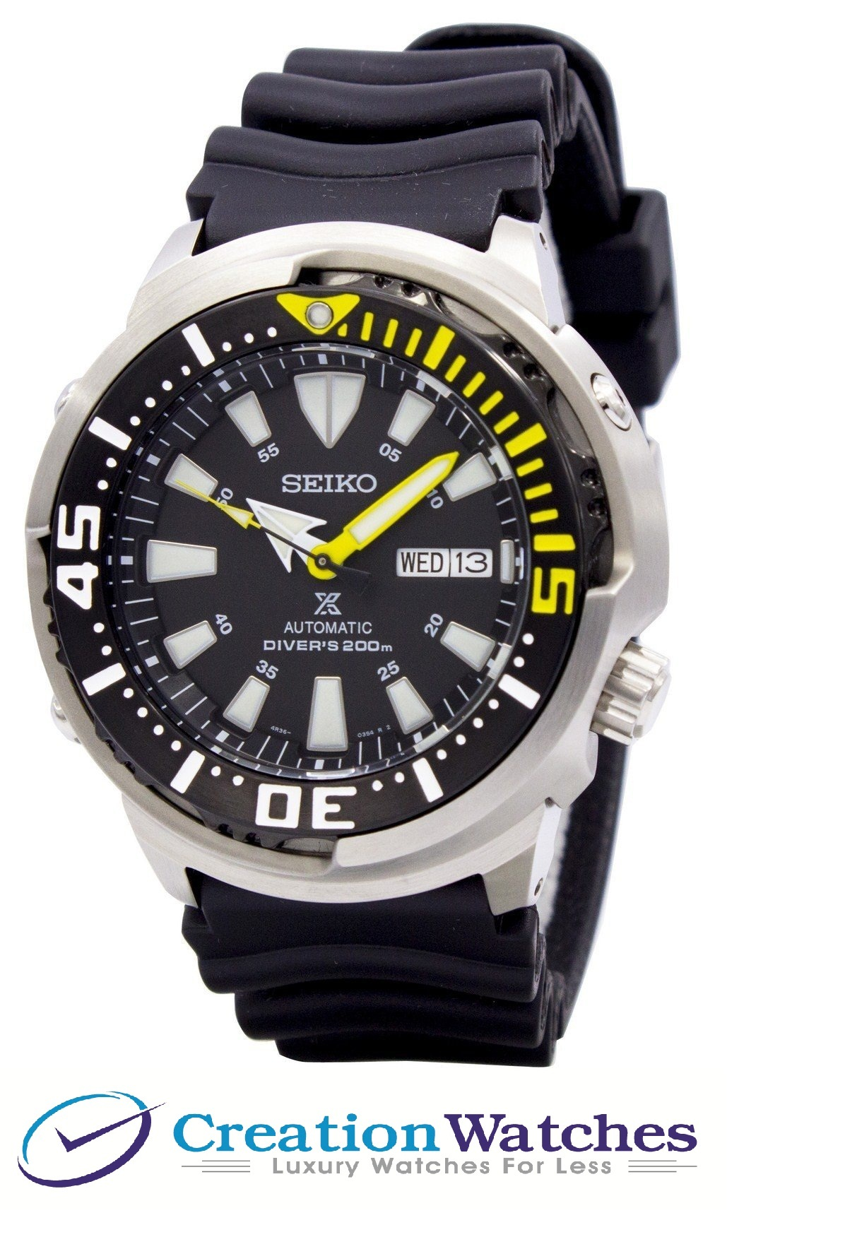 diver promaster singapore watch automatic product men creation s divers watches citizen
