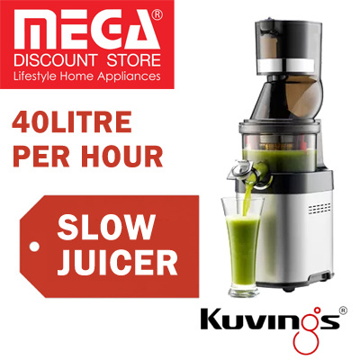 Panasonic Mj L500sxc Slow Juicer With Frozen Sorbet Attachment 150 W : Slow Juicer Harga. New. Skg Skg Slow Juicer 7 In 1 Multi Function Noodle Maker. Harga Trio Slow ...