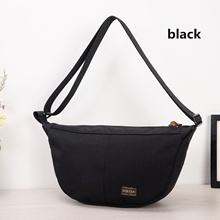 Fahion【porter bag】men and women bag ^messenger bags ^sling bag ^travel bag ^ japan bag^shoulder bag