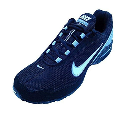 ce5138339f Qoo10 - (Nike)/Men s/Athletic Outdoor/DIRECT FROM USA/Nike Air Max ...