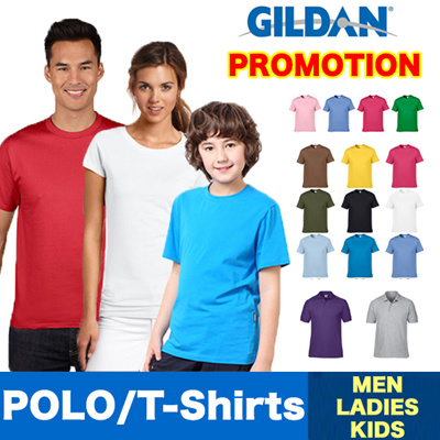 b4982c052c694 GILDAN Search Results   (Q·Ranking): Items now on sale at qoo10.sg