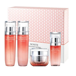coreana senite collagen set