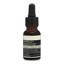 Aesop Parsley Seed Anti-Oxidant Eye Serum 0.5oz? 15ml