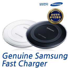 [Samsung]◆Authentic◆Wireless Fast Charger EP-PN920B Charging Pad