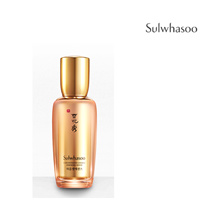 Sulwhasoo Concentrated Ginseng Renewing serum 50ml made in korea