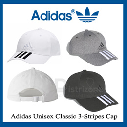 3de09da0e50 nike cap Search Results   (High to Low): Items now on sale at qoo10.sg