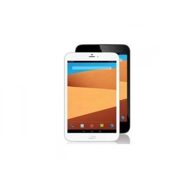 Qoo10 Tablet Evercoss At8 Lcd 8 Android Jelly Bean Quadcore