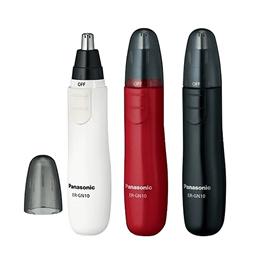 【券後230免運!!】Panasonic ER-GN10 電動鼻毛修剪器 修鼻毛機 電動鼻毛刀 日本製 三色可選