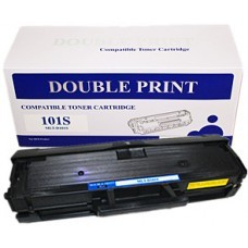 COMPATIBLE TONER CARTRIDGE FOR SAMSUNG MLT-D101S