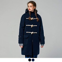WOOL-JACKET Search Results   (Newly Listed): Items now on sale at ... a5721f42c7