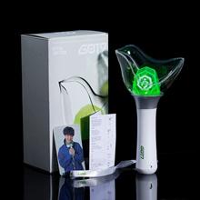 K-pop GOT7 Light Stick Glowstick Concert Lamp