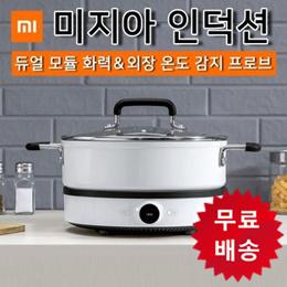 Xiaomi 샤오미 미지아 인덕션